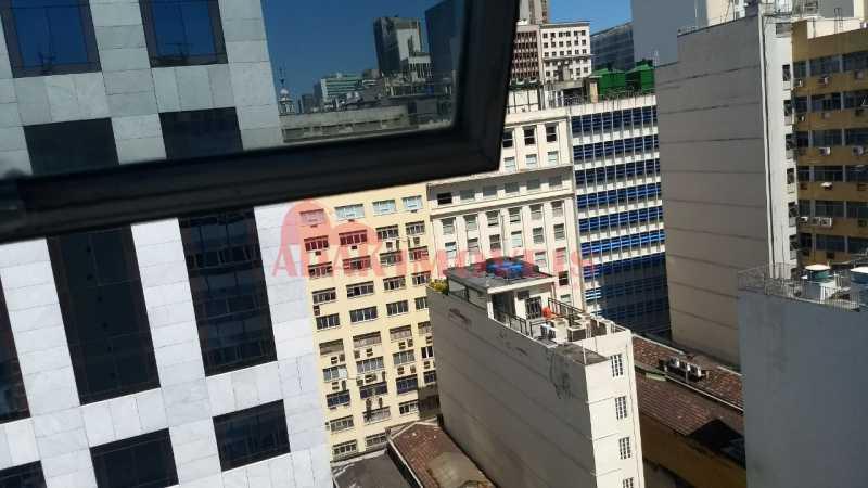 b0e17775-568d-4831-aa12-6ba2ec - Apartamento à venda Centro, Rio de Janeiro - R$ 130.000 - CTAP00214 - 17