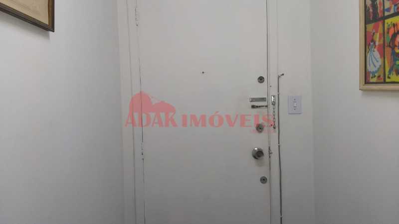 d2b97699-e9cf-45fb-9214-38eea3 - Apartamento à venda Centro, Rio de Janeiro - R$ 130.000 - CTAP00214 - 21