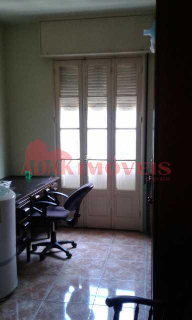 e2 - Apartamento à venda Centro, Rio de Janeiro - R$ 380.000 - CTAP00215 - 5