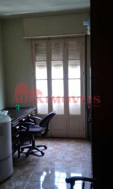 e3 - Apartamento à venda Centro, Rio de Janeiro - R$ 380.000 - CTAP00215 - 7