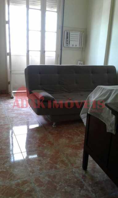 e4 - Apartamento à venda Centro, Rio de Janeiro - R$ 380.000 - CTAP00215 - 8