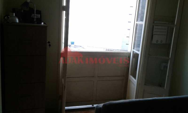 e6 - Apartamento à venda Centro, Rio de Janeiro - R$ 380.000 - CTAP00215 - 10