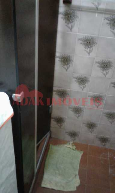 e9 - Apartamento à venda Centro, Rio de Janeiro - R$ 380.000 - CTAP00215 - 19