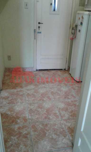 e10 - Apartamento à venda Centro, Rio de Janeiro - R$ 380.000 - CTAP00215 - 12