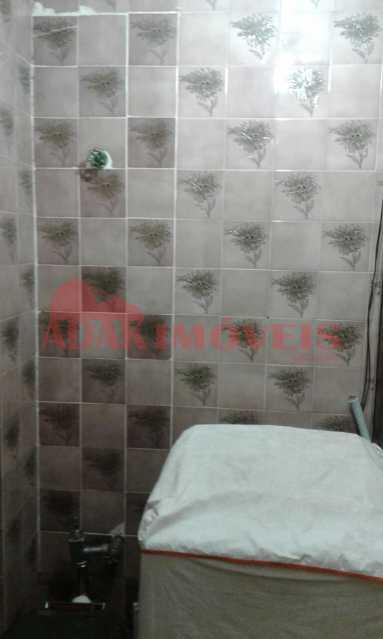 e11 - Apartamento à venda Centro, Rio de Janeiro - R$ 380.000 - CTAP00215 - 20