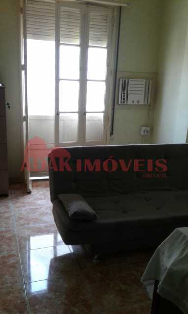 e20 - Apartamento à venda Centro, Rio de Janeiro - R$ 380.000 - CTAP00215 - 18