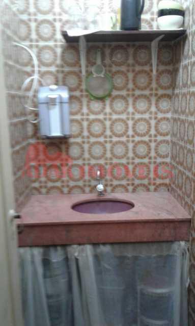 e24 - Apartamento à venda Centro, Rio de Janeiro - R$ 380.000 - CTAP00215 - 23