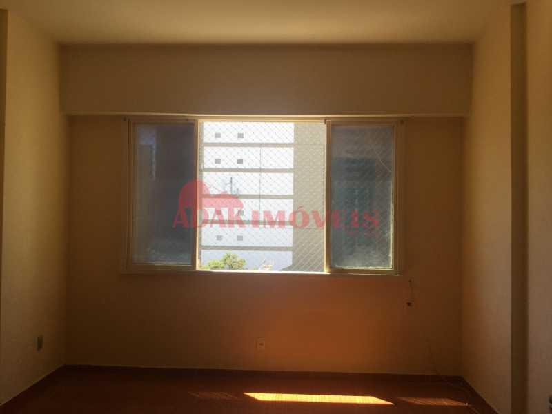 image 24 - Apartamento à venda Centro, Rio de Janeiro - R$ 220.000 - CTAP00217 - 1