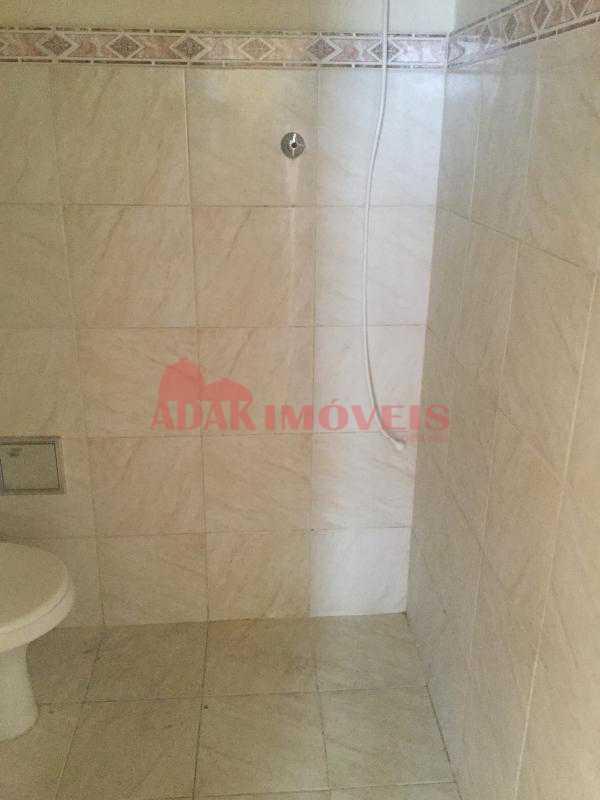 image 26 - Apartamento à venda Centro, Rio de Janeiro - R$ 220.000 - CTAP00217 - 17