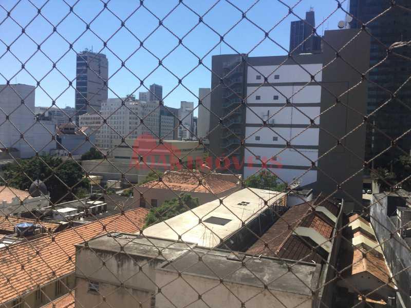 image 32 - Apartamento à venda Centro, Rio de Janeiro - R$ 220.000 - CTAP00217 - 30