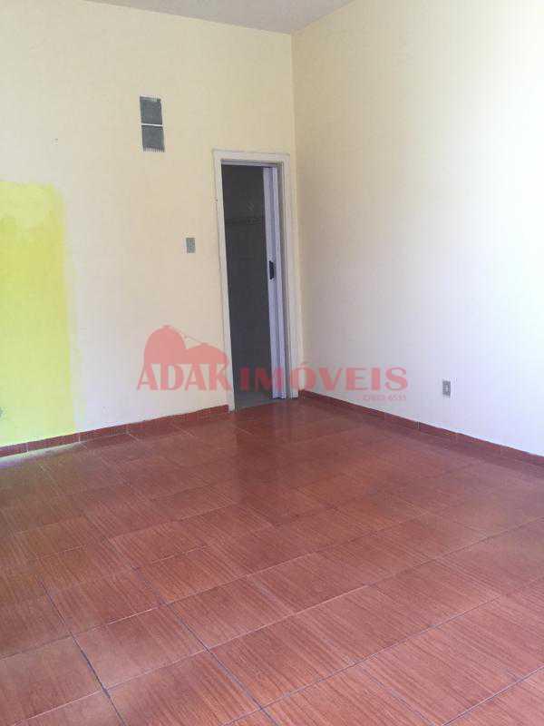 image 37 - Apartamento à venda Centro, Rio de Janeiro - R$ 220.000 - CTAP00217 - 7