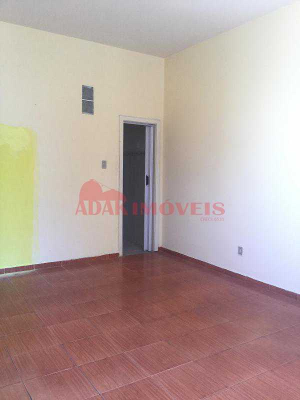 image 38 - Apartamento à venda Centro, Rio de Janeiro - R$ 220.000 - CTAP00217 - 8