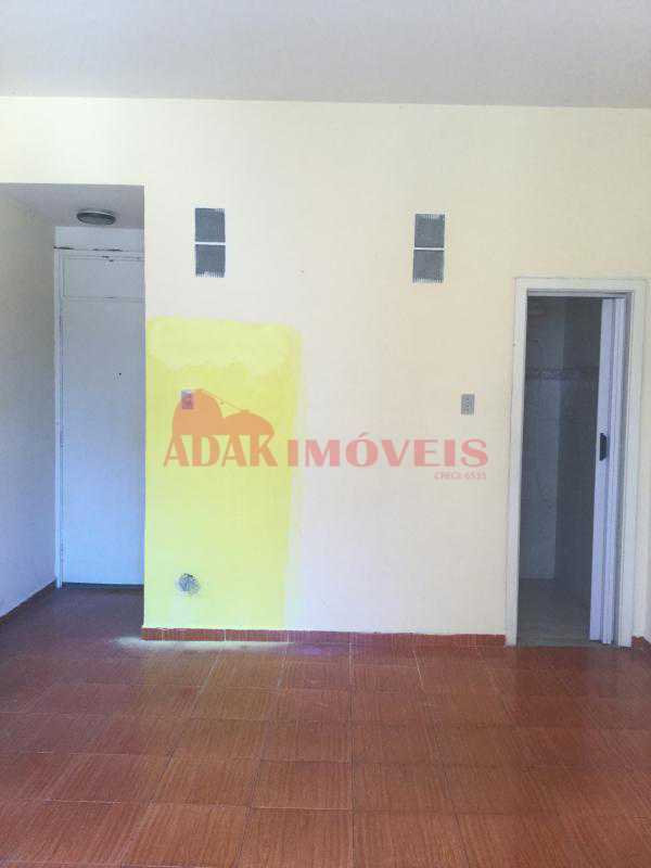 image 39 - Apartamento à venda Centro, Rio de Janeiro - R$ 220.000 - CTAP00217 - 10