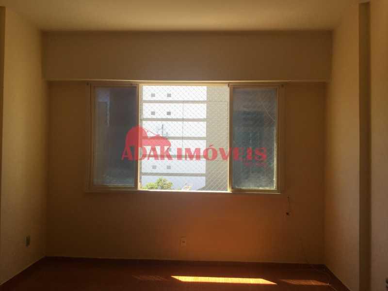 9229_G1506006863 - Apartamento à venda Centro, Rio de Janeiro - R$ 220.000 - CTAP00217 - 6