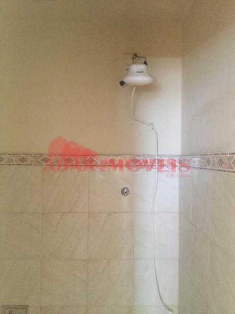 9229_G1506006872 - Apartamento à venda Centro, Rio de Janeiro - R$ 220.000 - CTAP00217 - 23