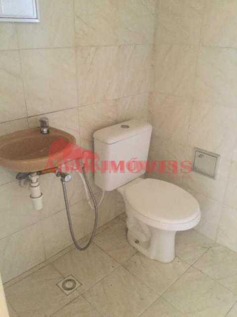 9229_G1506006895 - Apartamento à venda Centro, Rio de Janeiro - R$ 220.000 - CTAP00217 - 26