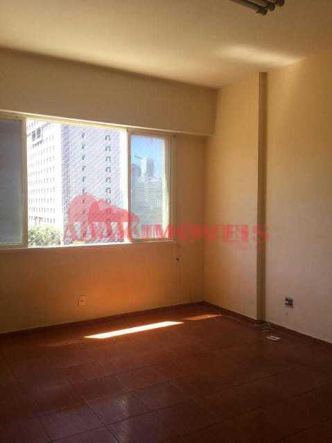 9229_G1506006902 - Apartamento à venda Centro, Rio de Janeiro - R$ 220.000 - CTAP00217 - 11