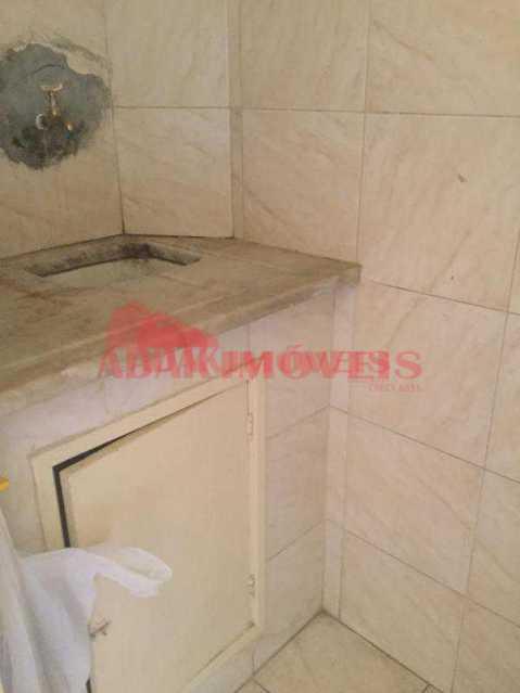 9229_G1506006945 - Apartamento à venda Centro, Rio de Janeiro - R$ 220.000 - CTAP00217 - 27