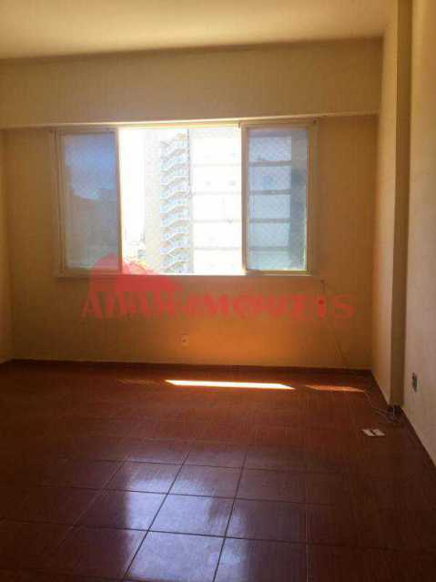9229_G1506006959 - Apartamento à venda Centro, Rio de Janeiro - R$ 220.000 - CTAP00217 - 12