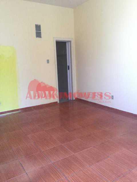 9229_G1506006968 - Apartamento à venda Centro, Rio de Janeiro - R$ 220.000 - CTAP00217 - 15