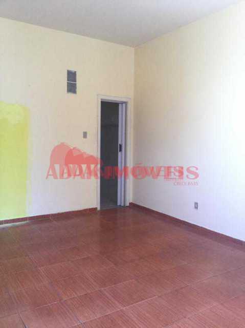 9229_G1506006976 - Apartamento à venda Centro, Rio de Janeiro - R$ 220.000 - CTAP00217 - 14