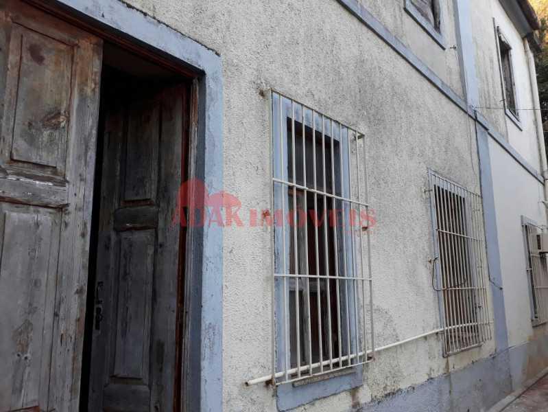 WhatsApp Image 2017-09-21 at 1 - Casa 4 quartos à venda Glória, Rio de Janeiro - R$ 3.000.000 - LACA40007 - 5