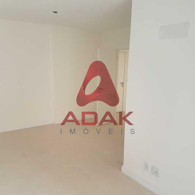 sao corrando 12 - Apartamento 2 quartos à venda São Conrado, Rio de Janeiro - R$ 860.000 - CPAP20622 - 7