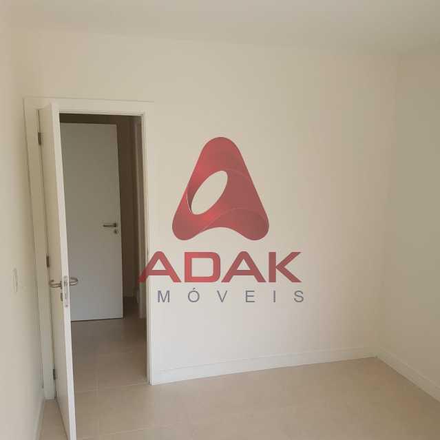 Sao corrando01 - Apartamento 2 quartos à venda São Conrado, Rio de Janeiro - R$ 860.000 - CPAP20622 - 12