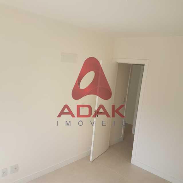 sao corrando03 - Apartamento 2 quartos à venda São Conrado, Rio de Janeiro - R$ 860.000 - CPAP20622 - 14