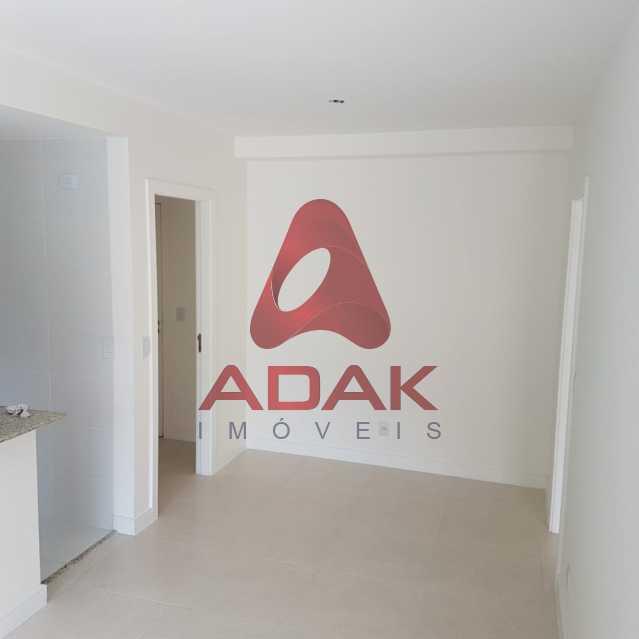 sao corrando04 - Apartamento 2 quartos à venda São Conrado, Rio de Janeiro - R$ 860.000 - CPAP20622 - 15