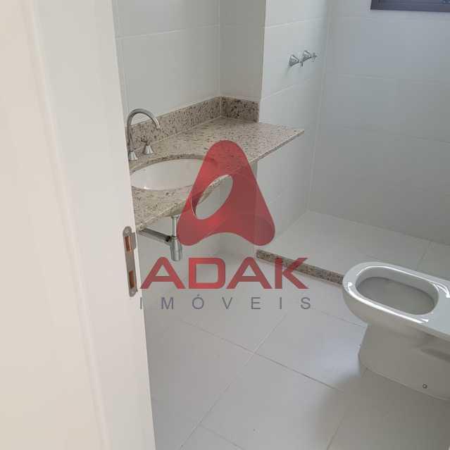 sao corrando12 - Apartamento 2 quartos à venda São Conrado, Rio de Janeiro - R$ 860.000 - CPAP20622 - 22