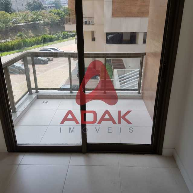 sao corrando15 - Apartamento 2 quartos à venda São Conrado, Rio de Janeiro - R$ 860.000 - CPAP20622 - 24