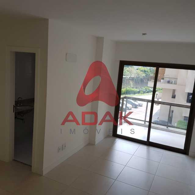 sao corrando16 - Apartamento 2 quartos à venda São Conrado, Rio de Janeiro - R$ 860.000 - CPAP20622 - 25