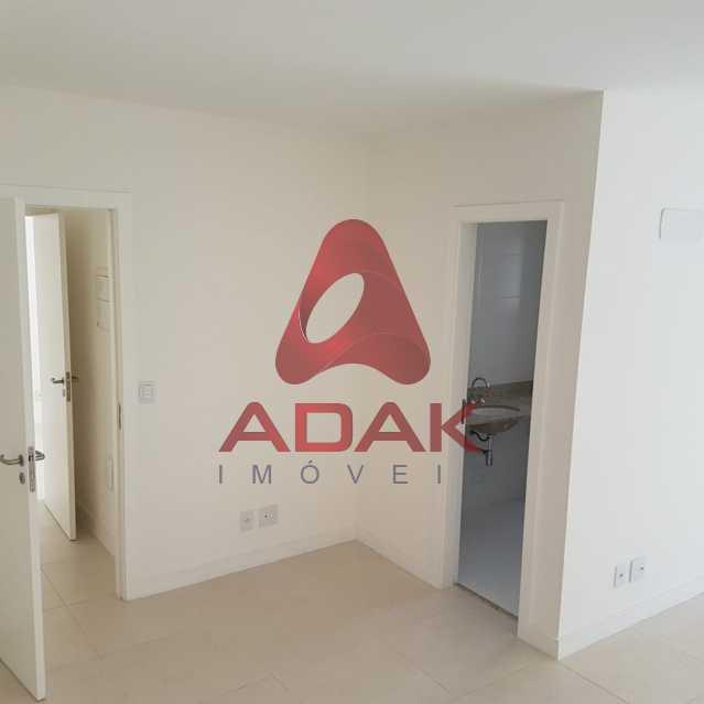 sao corrando17 - Apartamento 2 quartos à venda São Conrado, Rio de Janeiro - R$ 860.000 - CPAP20622 - 26