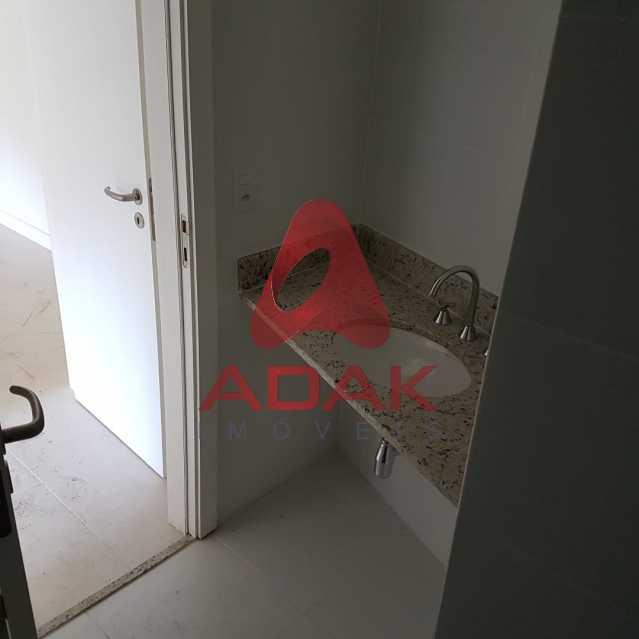 sao corrando18 - Apartamento 2 quartos à venda São Conrado, Rio de Janeiro - R$ 860.000 - CPAP20622 - 27