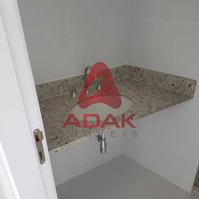 sao corrando19 - Apartamento 2 quartos à venda São Conrado, Rio de Janeiro - R$ 860.000 - CPAP20622 - 28