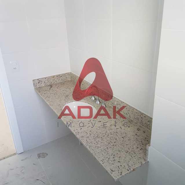 sao corrando24 - Apartamento 2 quartos à venda São Conrado, Rio de Janeiro - R$ 860.000 - CPAP20622 - 29