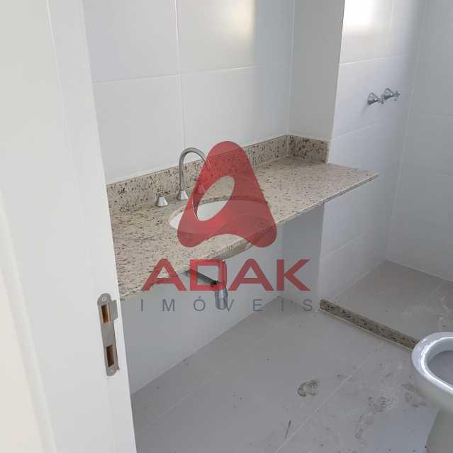 sao corrando25 - Apartamento 2 quartos à venda São Conrado, Rio de Janeiro - R$ 860.000 - CPAP20622 - 30
