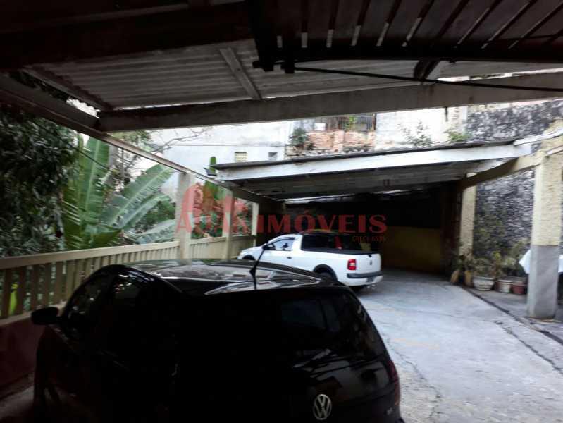 WhatsApp Image 2017-09-22 at 1 - Casa 21 quartos à venda Glória, Rio de Janeiro - R$ 8.000.000 - LACA210001 - 6