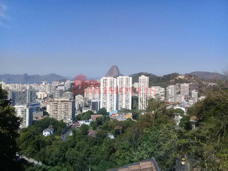 20170913_141910 - Casa 4 quartos à venda Santa Teresa, Rio de Janeiro - R$ 1.500.000 - LACA40008 - 5