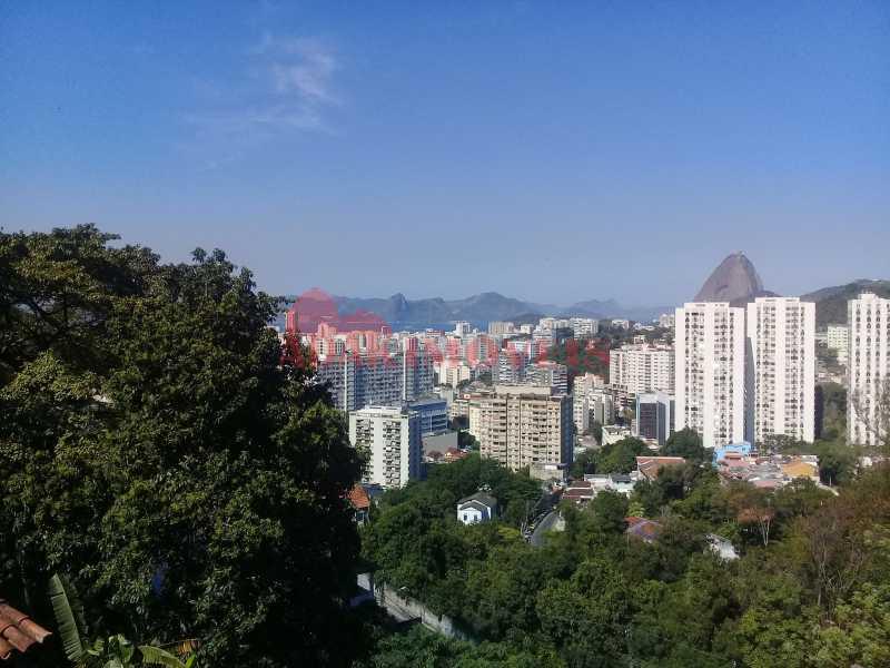 20170913_141914 - Casa 4 quartos à venda Santa Teresa, Rio de Janeiro - R$ 1.500.000 - LACA40008 - 6