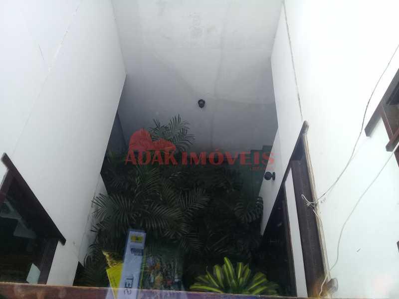 20170913_142455 - Casa 4 quartos à venda Santa Teresa, Rio de Janeiro - R$ 1.500.000 - LACA40008 - 22