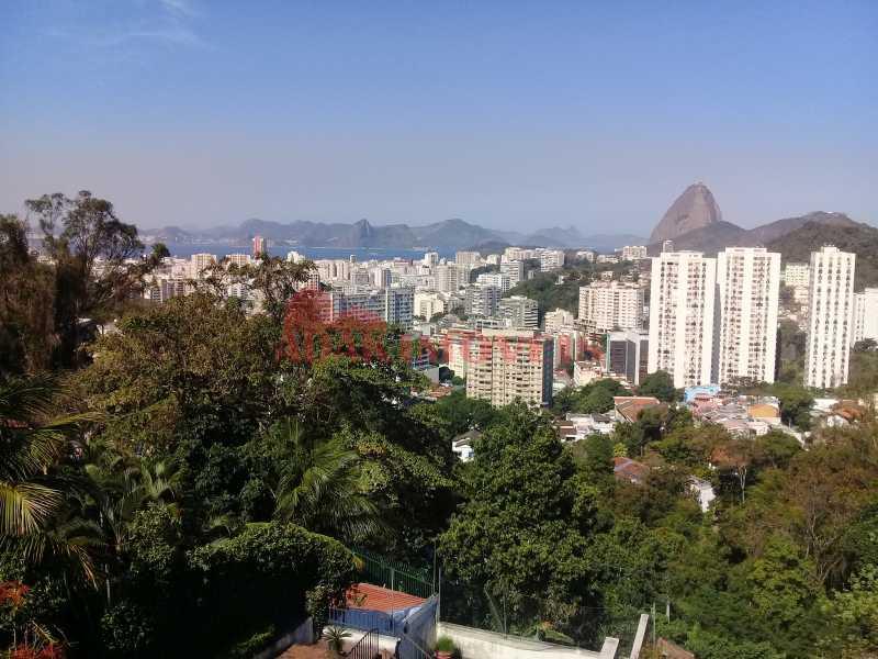 20170913_142510 - Casa 4 quartos à venda Santa Teresa, Rio de Janeiro - R$ 1.500.000 - LACA40008 - 23