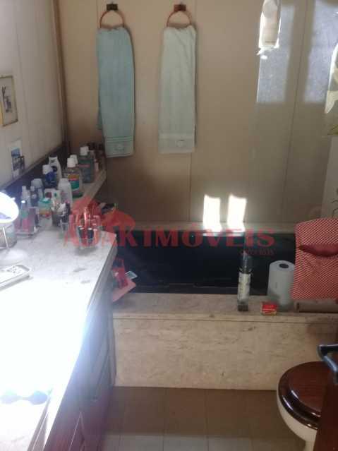 20170913_142520 - Casa 4 quartos à venda Santa Teresa, Rio de Janeiro - R$ 1.500.000 - LACA40008 - 24