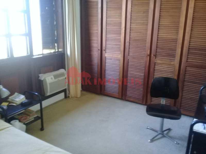 20170913_142533 - Casa 4 quartos à venda Santa Teresa, Rio de Janeiro - R$ 1.500.000 - LACA40008 - 25