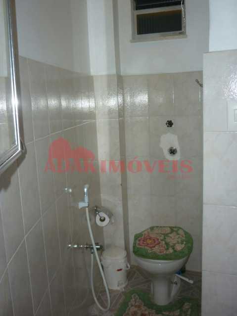 1bc677ee-525a-4a82-bfeb-9017eb - Apartamento 1 quarto à venda Santa Teresa, Rio de Janeiro - R$ 205.000 - CTAP10448 - 21