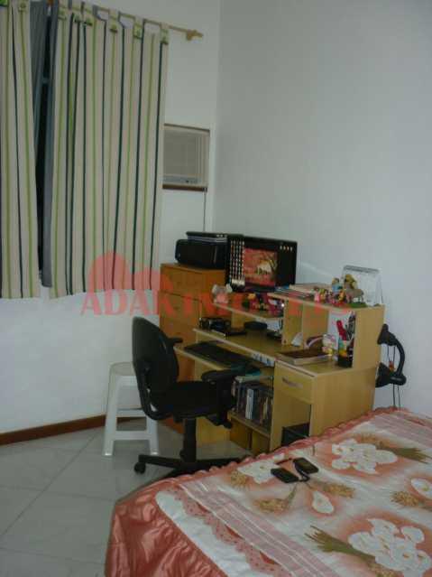 86d3b2b3-4a36-4308-a11b-b086fd - Apartamento 1 quarto à venda Santa Teresa, Rio de Janeiro - R$ 205.000 - CTAP10448 - 12
