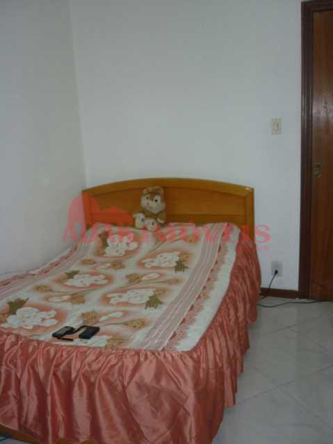 430f2b65-47a0-4658-b741-717c97 - Apartamento 1 quarto à venda Santa Teresa, Rio de Janeiro - R$ 205.000 - CTAP10448 - 16