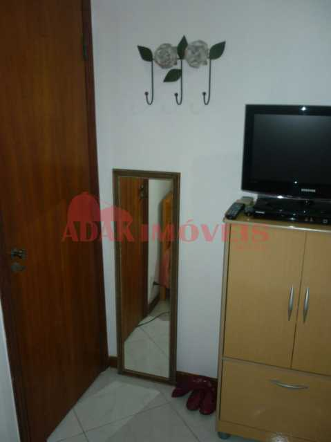 817d8948-57fc-4ff5-9bc7-96da01 - Apartamento 1 quarto à venda Santa Teresa, Rio de Janeiro - R$ 205.000 - CTAP10448 - 13