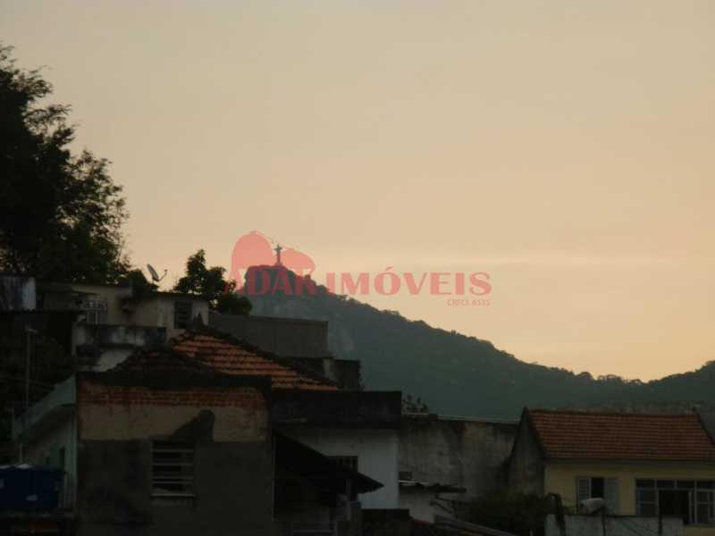 6497d277-fbb0-490e-ad97-c776b3 - Apartamento 1 quarto à venda Santa Teresa, Rio de Janeiro - R$ 205.000 - CTAP10448 - 26